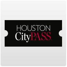 CityPass Houston